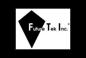 Future Tek