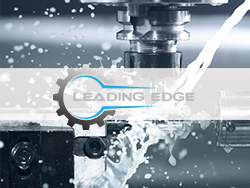CNC-Leadingedge