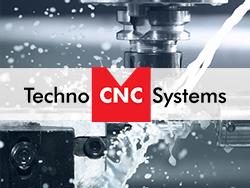 CNC-Techno