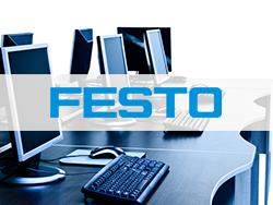 Furniture-Festo