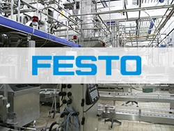 Process-Festo