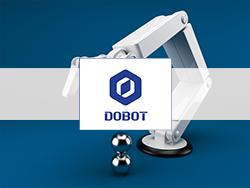 Robotics-Dobot
