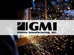 Welding-GMI