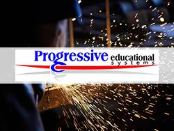 Welding-Progressive