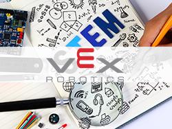 Stem-vex