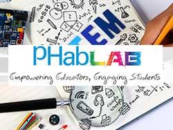 phablab-stem