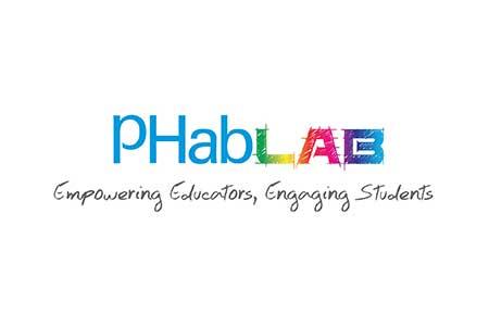 phablab