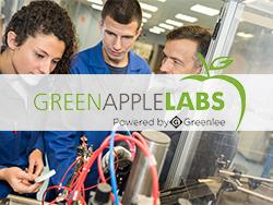 apprentice-greenapple