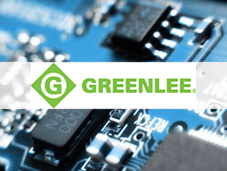 elec-greenlee
