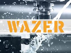 cnc-wazer