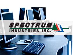 spectrum-furniture