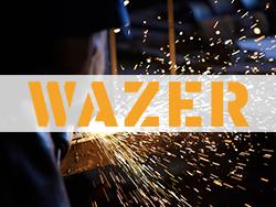 welding-wazer