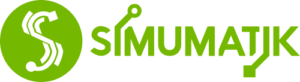 Simumatik_Logo_Full_Filled_Green-2-01-1-1